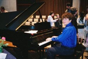 Thomas at piano copy